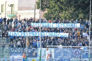 Siracusa-Messina-Lega-Pro-2016-17-28