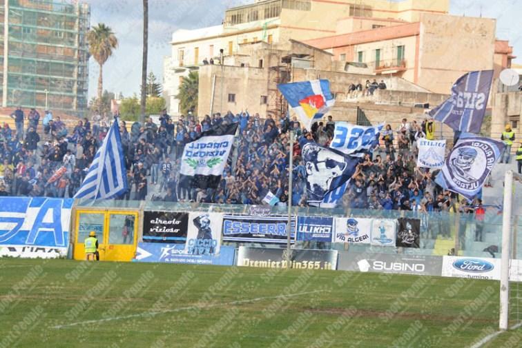 Siracusa-Messina-Lega-Pro-2016-17-31