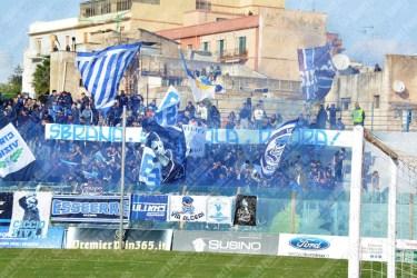 Siracusa-Messina-Lega-Pro-2016-17-36