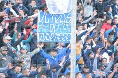 Siracusa-Messina-Lega-Pro-2016-17-37