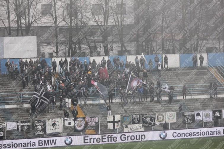 Spal-Spezia-Serie-B-2016-17-01