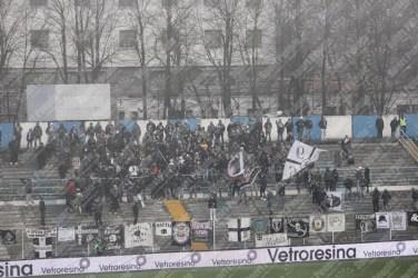 Spal-Spezia-Serie-B-2016-17-04