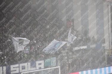 Spal-Spezia-Serie-B-2016-17-06