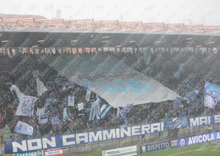 Spal-Spezia-Serie-B-2016-17-09