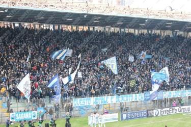 Spal-Ternana-Serie-B-2016-17-05