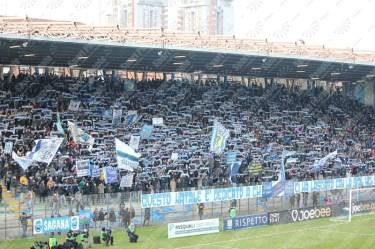 Spal-Ternana-Serie-B-2016-17-08