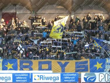 Sudtirol-Parma-Lega-Pro-2016-17-05