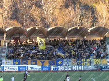 Sudtirol-Parma-Lega-Pro-2016-17-06