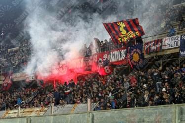 Taranto-Melfi 16-17 (2)