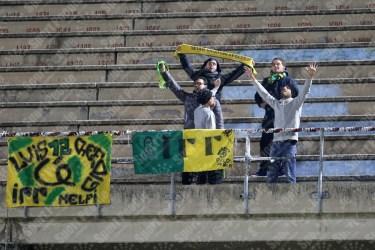 Taranto-Melfi 16-17 (3)