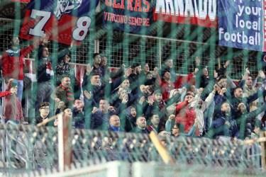Taranto Messina Coppa Italia
