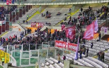 Torino-Pisa-Coppa-Italia-2016-17-02