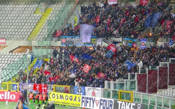 Torino-Pisa-Coppa-Italia-2016-17-05