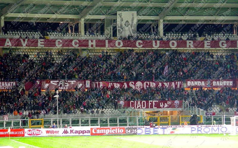 Torino-Pisa-Coppa-Italia-2016-17-08
