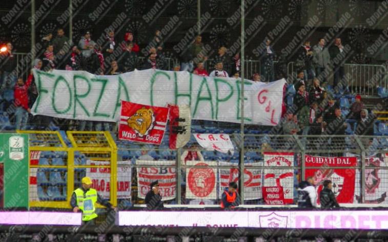 Trapani-Carpi-Serie-B-2016-17-01