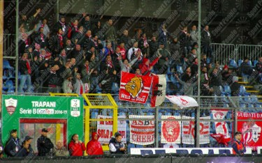 Trapani-Carpi-Serie-B-2016-17-02