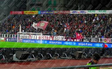 Trapani-Carpi-Serie-B-2016-17-04