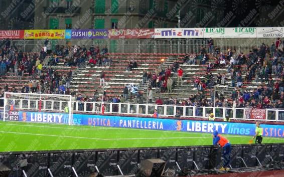 Trapani-Carpi-Serie-B-2016-17-10