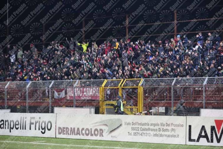 tuttocuoio-livorno-lega-pro-2016-17-01