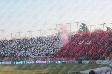 Vicenza-Verona-Serie-B-2016-17-06