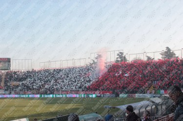 Vicenza-Verona-Serie-B-2016-17-07