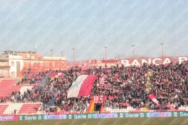 Vicenza-Verona-Serie-B-2016-17-08
