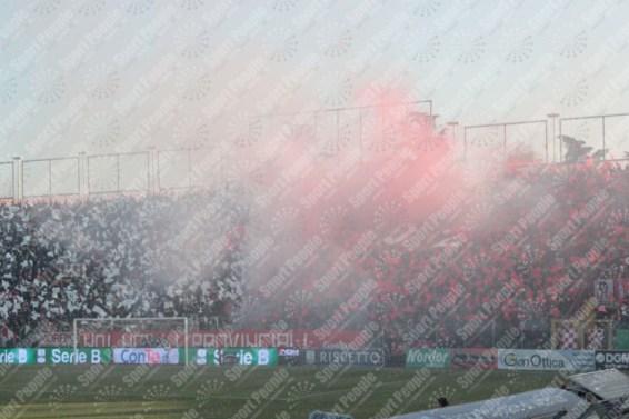 Vicenza-Verona-Serie-B-2016-17-10