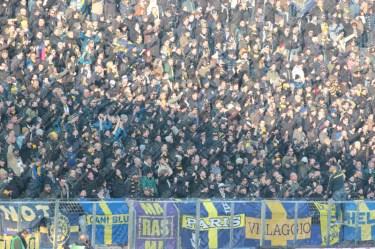 Vicenza-Verona-Serie-B-2016-17-13