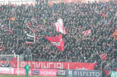 Vicenza-Verona-Serie-B-2016-17-24
