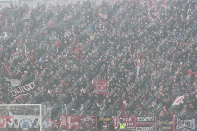 Vicenza-Verona-Serie-B-2016-17-31