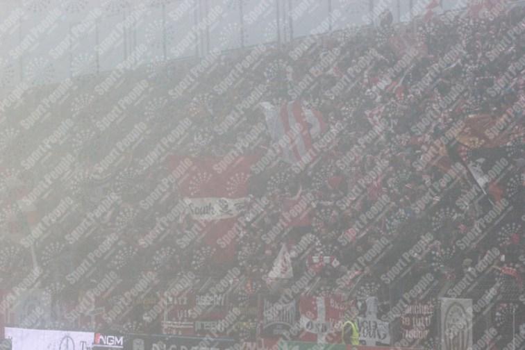 Vicenza-Verona-Serie-B-2016-17-42
