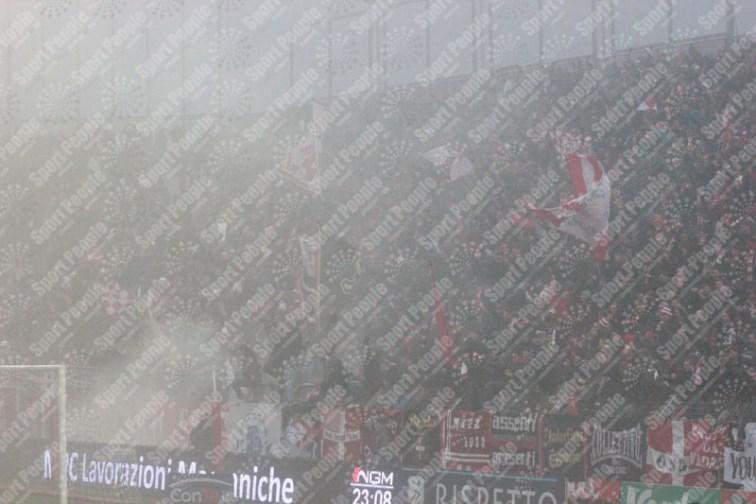 Vicenza-Verona-Serie-B-2016-17-45