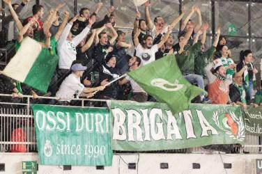 Virtus-Roma-Mens-Sana-Siena-Serie-A2-basket-2016-17-06