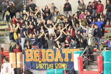 Virtus-Roma-Mens-Sana-Siena-Serie-A2-basket-2016-17-08