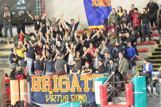 Virtus-Roma-Mens-Sana-Siena-Serie-A2-basket-2016-17-10
