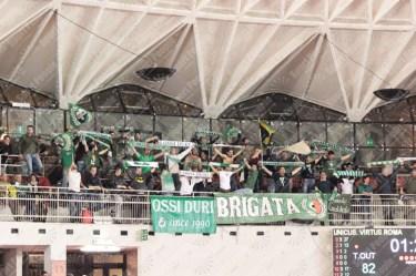 Virtus-Roma-Mens-Sana-Siena-Serie-A2-basket-2016-17-13