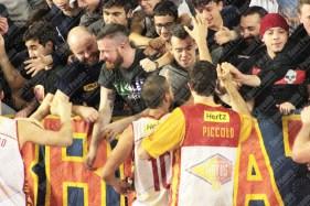 Virtus-Roma-Mens-Sana-Siena-Serie-A2-basket-2016-17-17