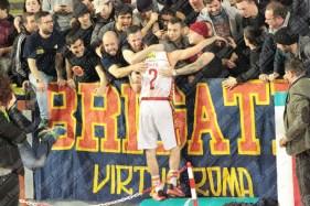 Virtus-Roma-Mens-Sana-Siena-Serie-A2-basket-2016-17-19