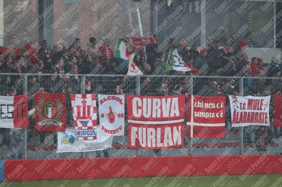 Virtus-Verona-Triestina-Serie-D-2016-17-22