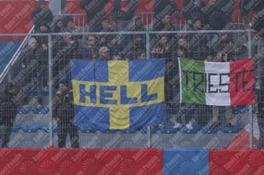 Virtus-Verona-Triestina-Serie-D-2016-17-28