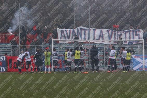 Virtus-Verona-Triestina-Serie-D-2016-17-29