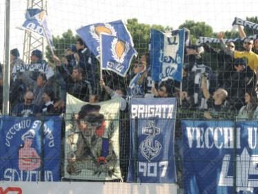 Argentina-Savona-Serie-D-2016-17-08