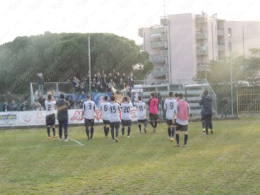 Argentina-Savona-Serie-D-2016-17-14