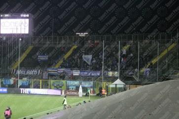 Atalanta-Sampdoria-Serie-A-2016-17-03