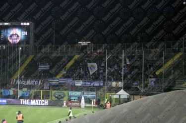 Atalanta-Sampdoria-Serie-A-2016-17-07