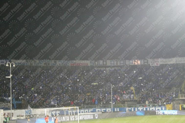 Atalanta-Sampdoria-Serie-A-2016-17-09