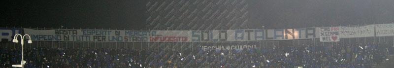 Atalanta-Sampdoria-Serie-A-2016-17-10