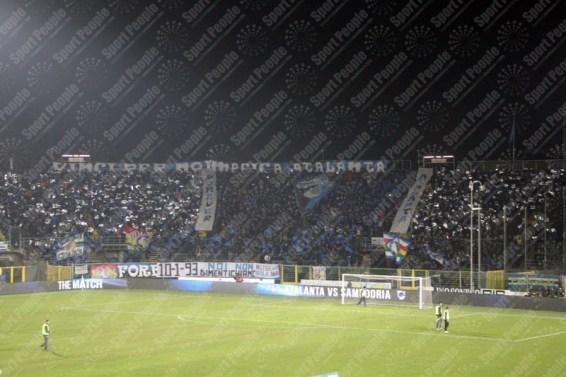 Atalanta-Sampdoria-Serie-A-2016-17-20