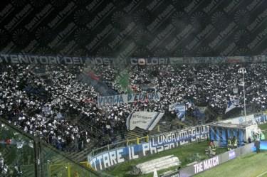 Atalanta-Sampdoria-Serie-A-2016-17-23