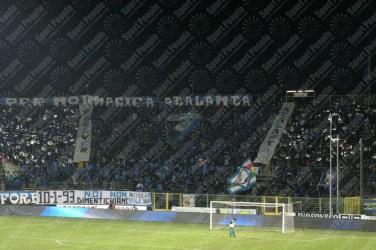 Atalanta-Sampdoria-Serie-A-2016-17-26